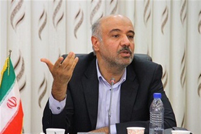 جمع آوری اطلاعات ۲۳ میلیون نفر در پایگاه رفاه ایرانیان