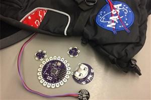 """Researchers Develop """"Happy Suit"""" for Astronauts"""