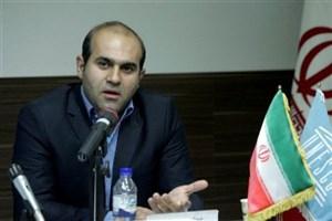 عبدالمهدی مستکین: ما ایرانیان مردمان کتابخوانی نیستیم