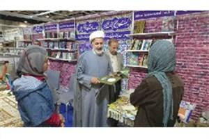 سفیر ایران در عمان:  هنر ایرانی در عمان قابل پذیرش است