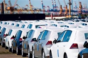 جدیدترین قیمت خودرو های داخلی و وارداتی در بازار + جدول