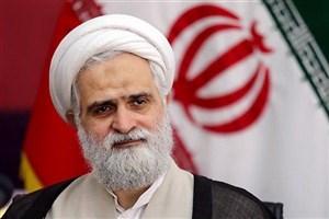 امید به بازگشت دانشگاه آزاد اسلامی به ریل اصلی انقلاب ایجاد شده است