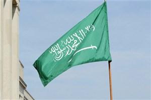 هیات سعودی در راه بیروت