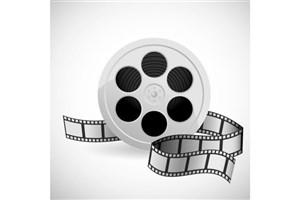 موافقت با ساخت و عرضه هشت فیلم برای شبکه نمایش خانگی