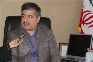 پلمب 753 وسیله بازی غیراستاندارد در تهران