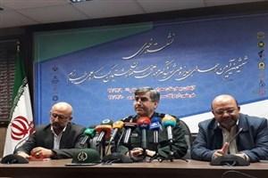 سپاه در حوزه بهداشت و درمان به پیشرفت های چشمگیر رسیده است