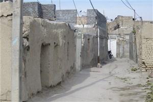 تغییر رویههای نوسازی هسته فرسوده پایتخت