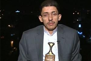 حسن الصعدی: امارات و عربستان به یمن چشم طمع دارند