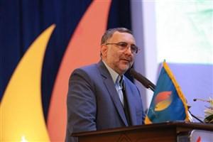 محسن جوادی: شعر،  هنر ملی ایرانیان است