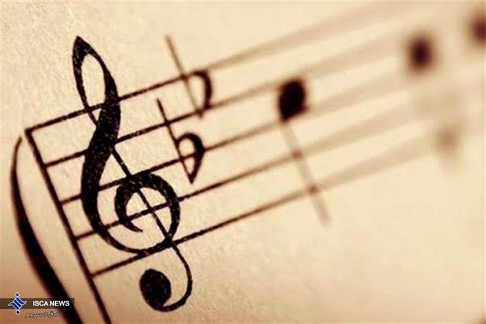نخستین گروه موسیقی کردی بانوان برگزار می شود