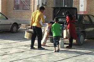 فرهنگیان و مسافران عادی برای  اسکان نوروزی از  امروز اقدام کنند/ اینترنتی  ثبت نام کنید