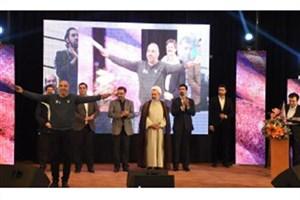 برترینهای جشنوارهای منطقهای کاشان معرفی شدند