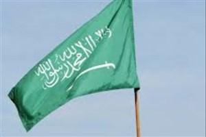 برکناری برخی از فرماندهان نظامی عربستان/ حضور مشروط زنان در ارتش