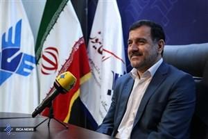 نظام بانکی ایران با محوریت بانک مرکزی قدرتمند در حال اصلاح اقتصاد کشور است