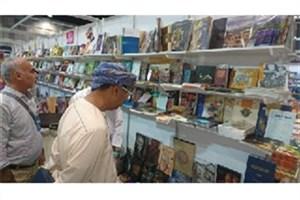 وزیر رسانه های عمان: ایران به لحاظ هنر یکی از برترینهای خاورمیانه است