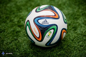 اطلاعیه کمیته وضعیت درباره نقل و انتقالات فوتبال