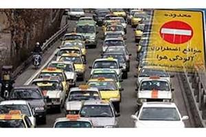 افزایش اعتراضهای مردمی به طرح ترافیک جدید/ با آمار بازی نکنید