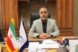 دانشگاه آزاد اسلامی واحد شهر قدس محور فعالیت های صنعتی و تجاری در استان تهران