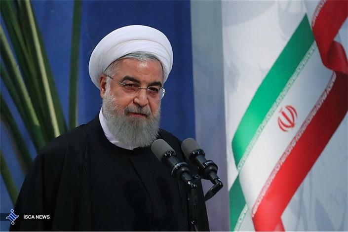 مراسم افتتاح مراکز فرهنگی و موزه دفاع مقدس در ده استان کشور