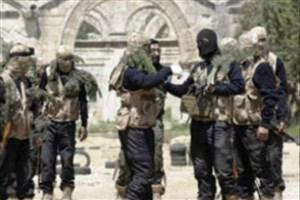 تشکیل ائتلاف القاعده در سوریه