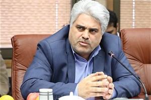 نظارت بر جایگاههای عرضه سوخت منطقه تهران افزایش مییابد