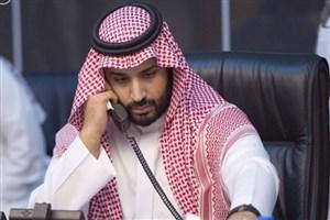 عربستان سعودی باز هم درباره یمن به ایران تاخت