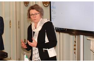 دبیرکل وزارت سلامت فلاندر بلژیک:ظرفیتهای زیادی برای همکاری بین دانشگاهها و مراکز تحقیقاتی ایران و بلژیک وجود دارد