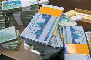 اسکناس نو از فردا در شعب منتخب 11 بانک