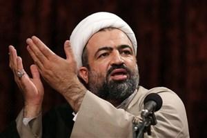 رسایی : احمدی نژاد با نامه نگاری هایش پنجه بر صورت نظام کشید