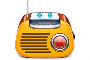 نتایج جشنواره مردمی برنامه های نوروزی رادیو مشخص شد