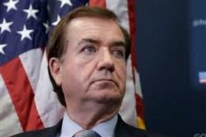طرح جدید قانونگذاران آمریکایی برای اعمال تحریمهای جدید علیه ایران