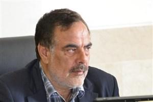 شرط اساسی احیاء تالاب هامون از نگاه معاون استاندار سیستان و بلوچستان