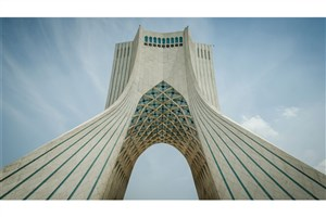 Tehran Holds Photo Exhibition Highlighting Iran Historical Architecture