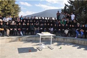 ۱۰ هزاردانشجو در المپیاد علمی دانشجویی دانشگاههای علوم پزشکی شرکت میکنند