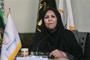 اجلاس وزرای بهداشت منطقه مدیترانه شرقی برگزار می شود/معرفی ظرفیت های پرستاری کشور