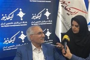دعوت شهردار اصفهان از مردم ایران برای سفر به این شهر