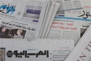 تاملی برتحولات منطقه از نگاه نویسندگان عرب زبان