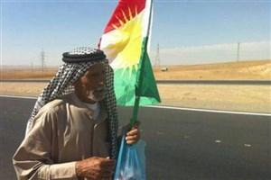 عبور و مرور مرزی هنوز کاملا تحت کنترل اقلیم کردستان است