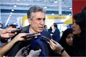 افزایش ۱۵۰ هزار بشکهای تولید روزانه نفت ایران با اجرای کامل ۳ قرارداد جدید