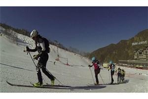 پیشبینی هزینه 400 میلیون تومانی برای برگزاری مسابقات اسکی قهرمانی آسیا