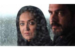 فیلم «تمشک» از منظر اخلاق زیستی بررسی شد