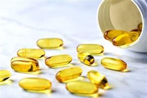 آیا ویتامین D می تواند خطر مرگ و میر ناشی از بیماری های قلبی را کاهش دهد؟