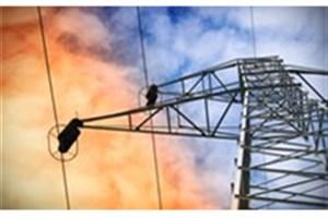 ناکامی برنامه افزایش ظرفیت تولید برق در نخستین سال برنامه ششم