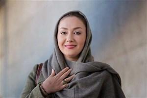 هانیه توسلی: در طول سابقه بازیگری ام به مافیا برنخوردم