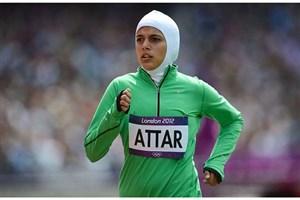 برگزاری اولین ماراتون زنان در عربستان
