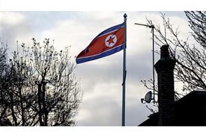 کره جنوبی: آمریکا نباید قصد ما را برای گفتگو با کره شمالی نادیده بگیرد