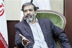 زابلی زاده؛  شبکه «ایران کالا» مکمل دیگر شبکههای صدا و سیما است