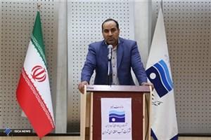 رفع تصرفات غیرقانونی از اراضی حریم و بستر رودخانههای استان تهران