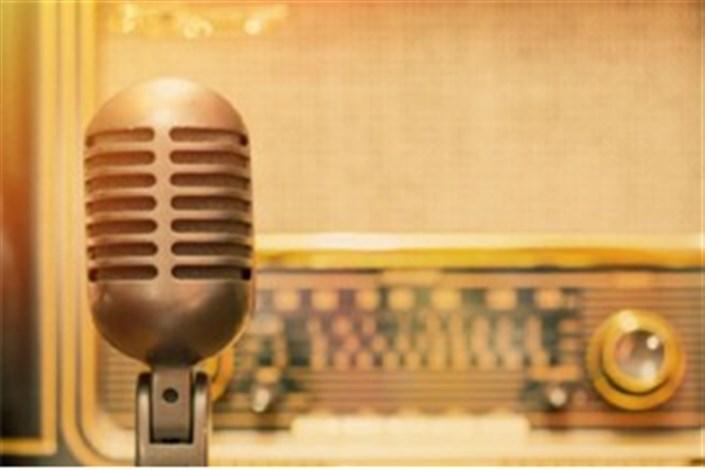 آموزش فن بیان و طنز رادیویی در دگرخند