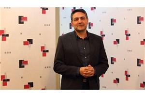 انتصاب شورای سیاستگذاری یازدهمین جشنواره موسیقی نواحی